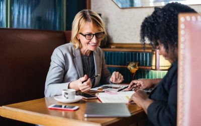 5 Reasons Why a Business Lawyer is Crucial For Your Business Success