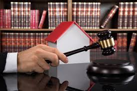 Conveyancing specialist Gold Coast solicitors