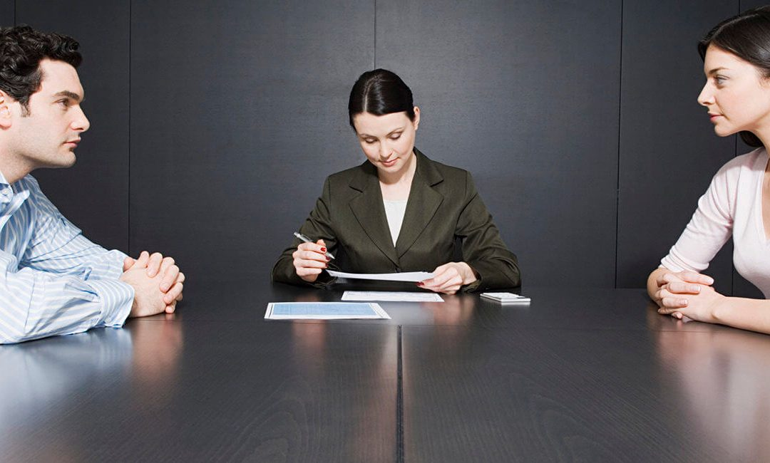 Why you need to hire the right Darwin family lawyer