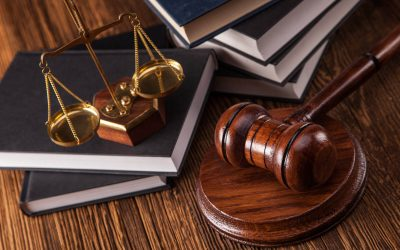 Law Firms Gold Coast: How to get a criminal case dismissed before trial
